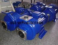 Насос КМ 50-32-142, фото 1