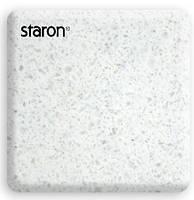 Искусственный акриловый камень Staron Tempest