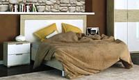 """Кровать с подъемным механизмом """"Верона"""" 160x200 MiroMark"""