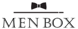 Интернет-магазин мужского нижнего белья и аксессуаров MenBox