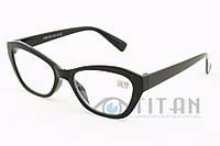 Очки с диоптриями onelook 038 С2 для зрения