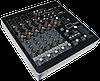 Микшерный пульт MixMaster LIKE-6 USB