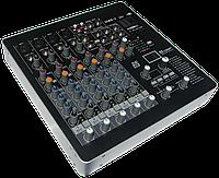 Микшерный пульт MixMaster LIKE-6 USB, фото 1