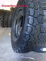 Грузoвыe шины 8.25R20 (240-508R) К84 У-2 Forvard 12PR ГАЗ-53а