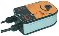 Belimo BLE230 - электропривод клапанов дымоудаления без пружинного возврата