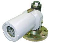 Преобразователь уровня буйковый электрический Сапфир-22МП-ДУ