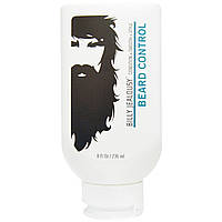 Billy Jealousy, Средство по уходу за бородой Beard Control, 8 жидких унций (236 мл)