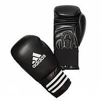 Боксерские перчатки Adidas Performer (New)