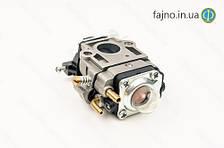 Карбюратор на мотобур (14 мм)