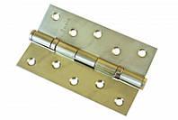 Дверные петли FUXIA 125*3 мм Универсальная