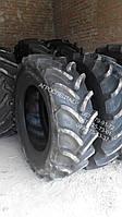Шина 520/85R42 157A8/157B BKT AGRIMAX RT-855 TL