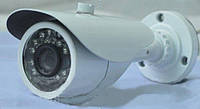 Камера наружного наблюдения IP Камера EL-6032 1Mp .dr