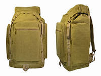Рюкзак для путешествий Hike