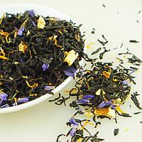 Синий чай Butterfly Tea