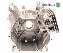Блок двигателя (9 л.с., поршень 77 мм, 270)