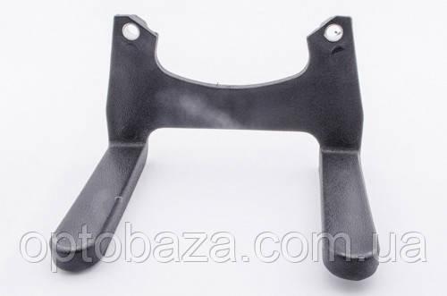 Защита-держатель бака для мотокос серии 40 - 51 см, куб, фото 2
