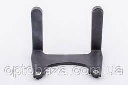 Защита-держатель бака для мотокос серии 40 - 51 см, куб, фото 3