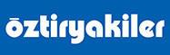 Сливной насос к посудомоечной машине Oztiryakiler 6262.00016.00