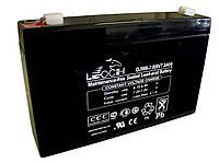 Аккумулятор для электромобиля 6х7