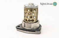 Фильтр масляный дизельного двигателя (180N)