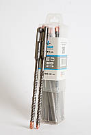 Бур по бетону Rapide 8*160mm SDS-Plus