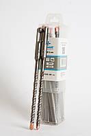 Бур по бетону Rapide 10*460mm SDS-Plus
