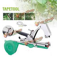 Tapetool Инструмент для подвязки растений садовый инструмент тапенер