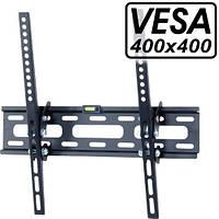 "Крепление для телевизора, монитора 26""- 55"" (max 30 кг.) Q-sat TVQ-20"