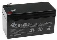 Аккумулятор для электромобиля 12х12
