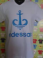 Футболка Odessa