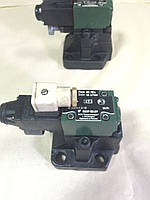 Клапан МКПВ10/3С3Р