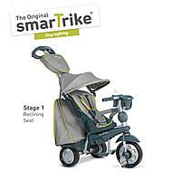Велосипед Smart Trike Explorer 5 в 1