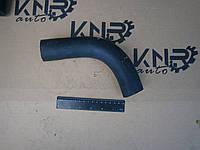Патрубок радиатора впускной FAW-1041