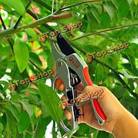30мм Садовые секционные серпы ножницы секаторы