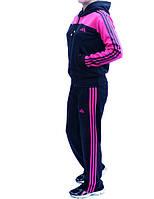 Спортивний костюм дитячий демісезонний будь-якої складності опт, фабрика Харків