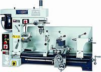 Токарно-фрезерный станок 420х800 мм Proma SKF-800
