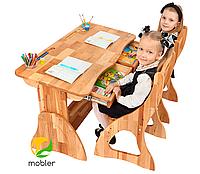 Парта Mobler p112-1