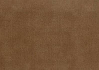 Мебельная ткань Коррида 5 замш (Производитель Мебтекс)