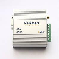 GSM/GPRS модем UniSmart M95T