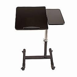 Столик для ноутбука Т 30 UFT