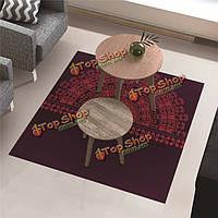 Вол пол наклейки стол декор съемное водонепроницаемый анти занос пол улучшение пропуск домой