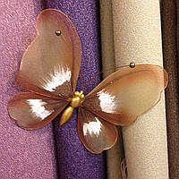 Бабочка 12см