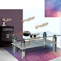 Вол пол украшения наклейки стол съемный водонепроницаемый анти занос пол пропуск домой рисунок протектора