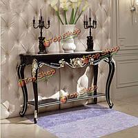 Вол пол наклейки стол декор анти занос фиолетовый пол пропуск съемное водонепроницаемый украшения дома