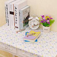 200см цветок точек наклейка полки шкаф ящик лайнера кухонный шкаф стол деколи домашний декор