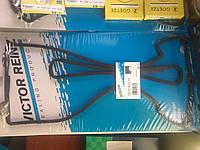 Прокладка ГБЦ клапанной крышки Тойота Toyota Camry, Auris, Avensis, Corolla, Prado, RAV4, фото 1