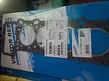 Прокладка ГБЦ клапанной крышки Тойота Toyota Camry, Auris, Avensis, Corolla, Prado, RAV4, фото 3
