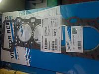 Прокладка ГБЦ и клапанной крышки Nissan Almera, Note, Murano, Qashqai, Primera, Maxima Tiida X-Trail, фото 1