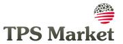 TPS Market. Интернет-магазин Товаров Повседневного Спроса. Оптом и в розницу.