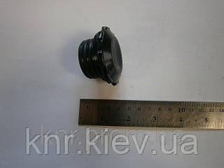 Крышка маслозаливной горловины FOTON 1043 (3,7) ФОТОН 1043